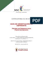 guia_de_orientacion_entrevista.pdf
