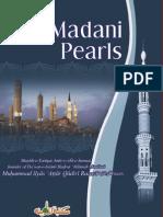 101 Madani Pearls