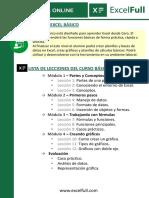 Temario-Completo.pdf