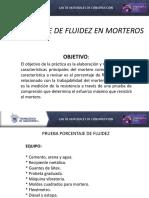 8. Fluidez del Mortero.pdf