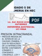 Cidado s de Enfermeria en Hec Unprg (1)