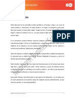 Sesion_02_-_La_Planificacion