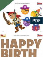 Disney-Jake-Never-Land-Pirates-Birthday-Banner-printable-1212-150ppi-v4_FDCOM2.pdf