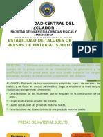 PRESA DE MAT SUELT.pptx