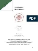 Laporan Kasus Trauma Kapitis sisca.pdf