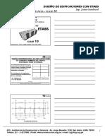 ICG-ET2007-10Guia.pdf