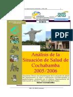 ASIS_SEDES_Cochabamba_2005-2006.pdf
