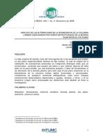 Biomecanica Columna 3