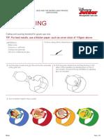PDF02-NapkinRing