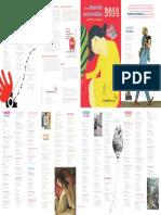Altamente 2014- web_1.pdf
