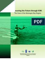 Securing the Future through ICM