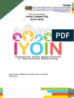 Booklet Oprec Iyoin 2015 2016