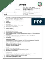 INFORME DE ALUMNOS 2016 -4.pdf