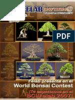 Acacia baileyana rubra reproduccion asexual de las plantas