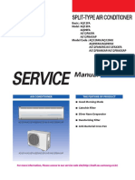 AQ 09 12 FAN Service Manual.pdf