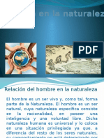 elhombreylanaturaleza-140922132044-phpapp02
