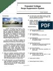 Brochure CSLT
