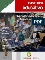 ieval_edu_pdf_para18.pdf