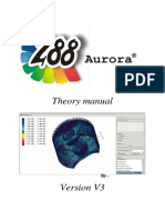 Z88 Aurora Theory Guide