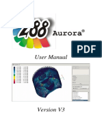 Z88 Aurora User Guide