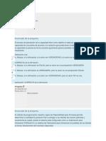 Act 8 planeacion y control de la produccion