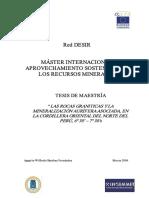 Agapito 06 Master Tesis