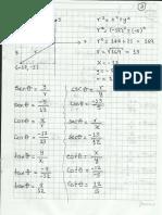 ejercicio14a.pdf