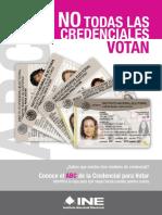 ABC_credenciales_INE_2015.pdf