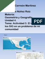 geografia y geo uni 4 act 3.pdf