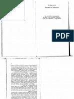 ANATOMIA DEL DESEO.pdf