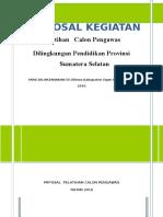 Proposal cawas.doc
