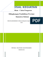 Proposal cawas.doc