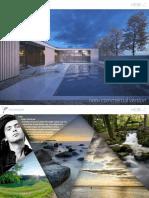 HDRi_v1_Catalog.pdf