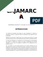 248101828-ANALSIIS-CENTRO-HISTORICO-Cajamarca.docx