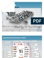titanio-151211124108 (1)