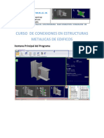 GUIA DE CONEXIONES RAM  CONNETION.pdf