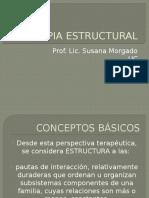 TERAPIA ESTRUCTURAL.pptx