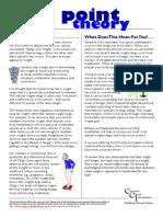 set point theory_extra notes.pdf
