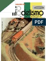 Revista Bras Ferreomodelismo-02