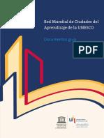3. Documentos Guía Ciudades de Aprendizaje