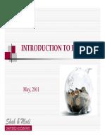 Overview of FEMA.pdf