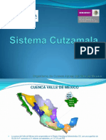 17.Cna-Agua Potable Zona Metropolitana 25ago10