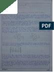 Electronica Analogica II Res Cap2 y Cap6