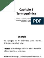 Presentación1_TERMODINÁMICA