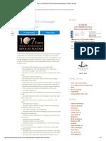107 Cara Membuat Kita Semangat Sholat Malam _ Mobile Sunnah