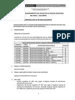 PROCESO CAS  N 95-2016 -SALUDPOL - 09 DIGITADORES.pdf