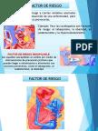 FACTORES DE RIESGO.ppt