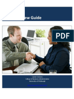 case-interview-guide.pdf
