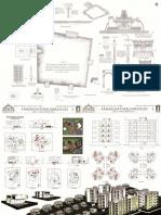 Ram Architecture Portfolio