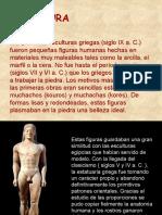 Grecia_escultura-1.pptx